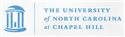 The University of North Carolina at Chapel Hill Jobs
