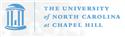 University of North Carolina at Chapel Hill Jobs