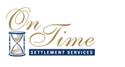 On Time Settlement Services