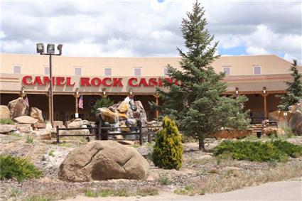 Camel rock casino in santa fe gambling work