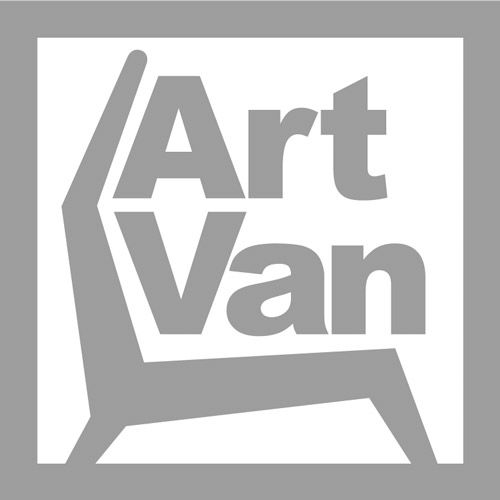 Sales Art Van Furniture