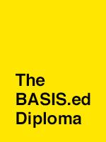 BASIS.ed Diploma