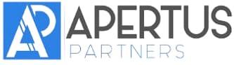Apertus Partners
