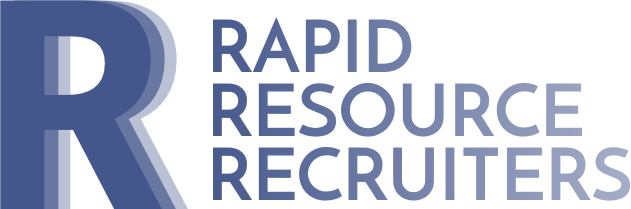 Rapid Resource Recruiters