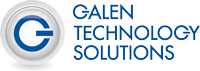 Galen Technology Solutions