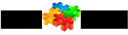 Staff Logic Logo