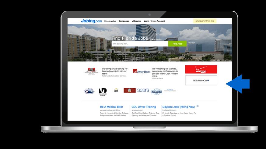Florida Job Posting Amp Employee Recruiting Services