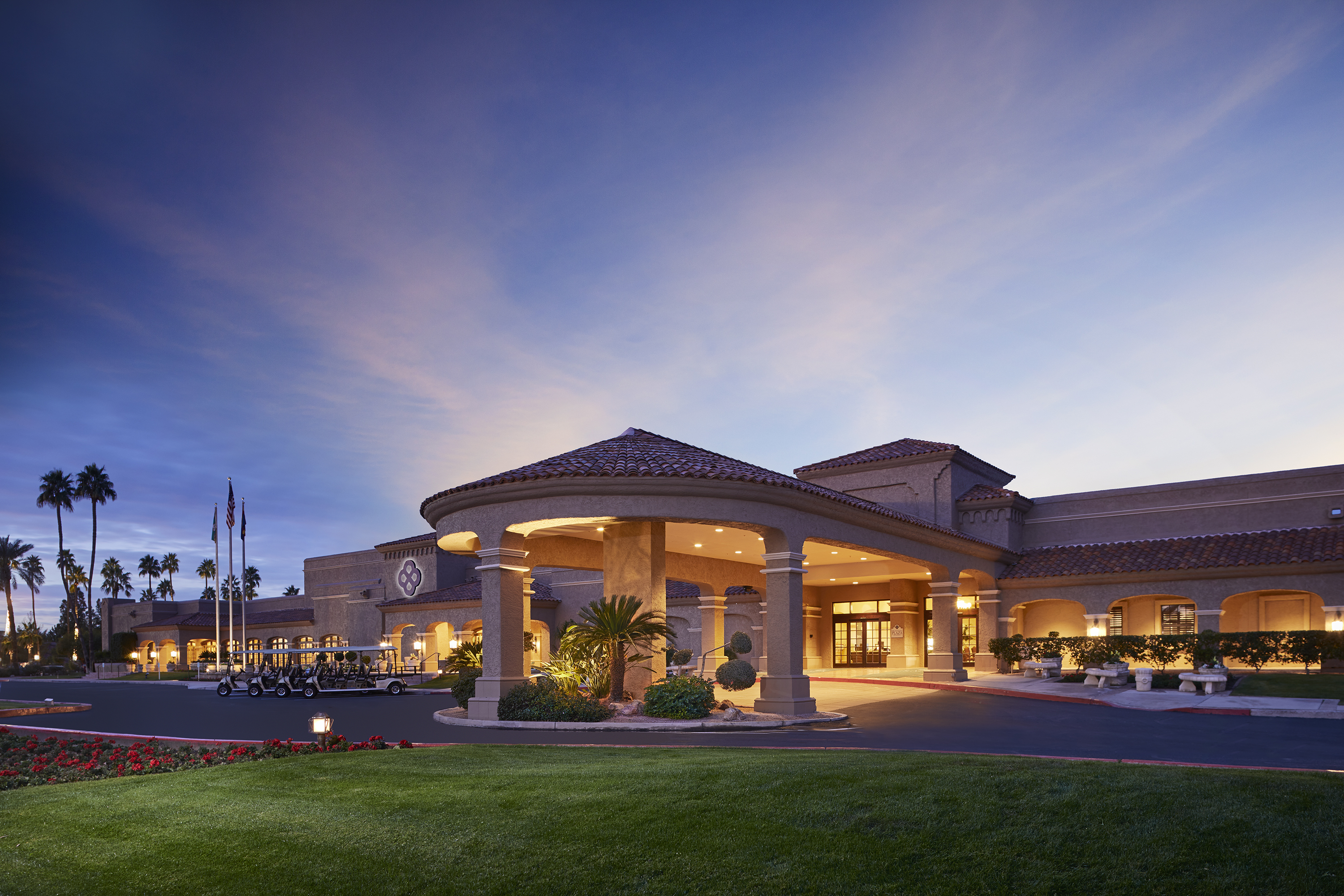 scottsdale plaza resort jobs overview scottsdale plaza resort