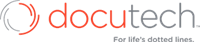 Docutech Jobs