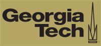 Georgia Institute of Technology Jobs