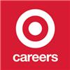 Target Jobs