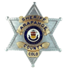 Arapahoe County Sheriff Jobs