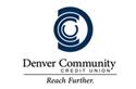 Denver Community Credit Union