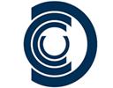 Denver Community Credit Union Jobs