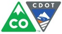 Colorado Department of Transportation Jobs
