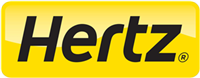 Hertz Car Sales Jobs