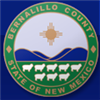 County of Bernalillo Jobs