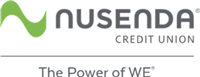 Nusenda Credit Union Jobs