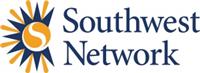 Southwest Network Jobs