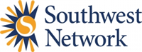 Southwest Network Jobs