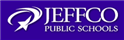 Jefferson County Public Schools