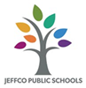 Jefferson County Public Schools Jobs