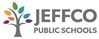 Jeffco Public Schools Jobs