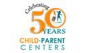 Child-Parent Centers
