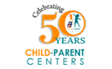 Child-Parent Centers  Jobs