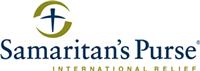 Samaritan's Purse Jobs