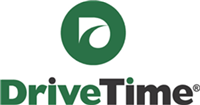 DriveTime Jobs