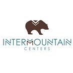 Intermountain Centers