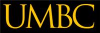 UMBC Jobs