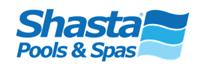 Shasta Pools & Spas Jobs