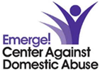 Emerge! Center Against Domestic Abuse  Jobs