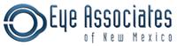 Eye Associates of New Mexico Jobs