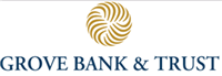 Grove Bank & Trust Jobs