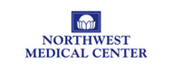 Northwest Medical Center Jobs