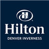 Hilton Denver Inverness Jobs