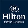 Hilton Denver Inverness Jobs