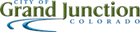 City of Grand Junction Jobs