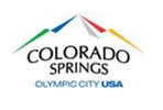 City of Colorado Springs Jobs