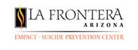La Frontera EMPACT Jobs