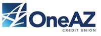 OneAZ Credit Union Jobs