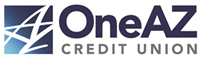 OneAZ Credit Union Jobs