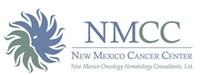 New Mexico Cancer Center Jobs