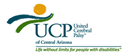 United Cerebral Palsy of Central Arizona