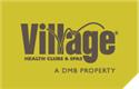 The Village Health Clubs & Spas