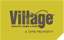 The Village Health Clubs & Spas
