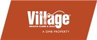 The Village Health Clubs & Spas Jobs